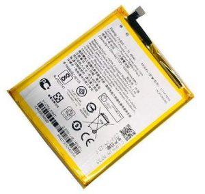 Zenfoneバッテリーパック