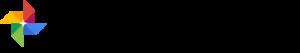 Googleフォトロゴ